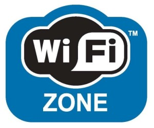 Free Wi-Fi as a Marketing Tool